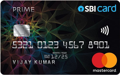 small_SBI_Card_PRIME_b041802ddd_8ee7135fdf.png
